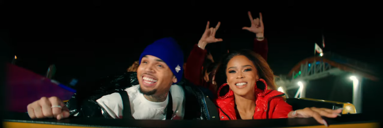 chrisbrown_undecided1