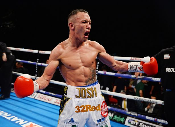 josh_warrington