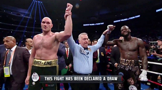wilder-fury-draw-jpg