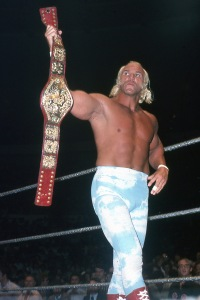 350Days_Superstar Billy Graham 2