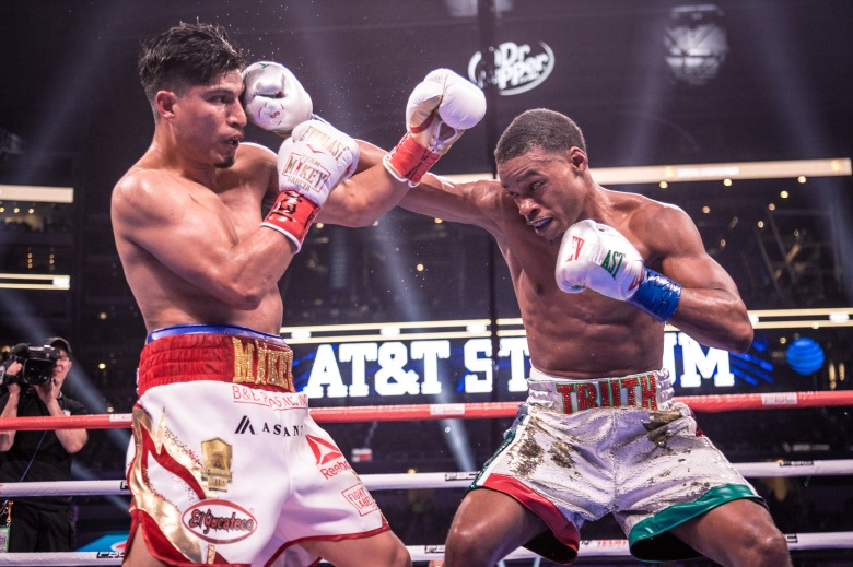 Errol Spence Jr. vs Mikey Garcia - March 16_ 2019_03_16_2019_Fight_Ryan Hafey _ Premier Boxing Champions (1)