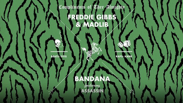 FreddieGibbs_Bandana