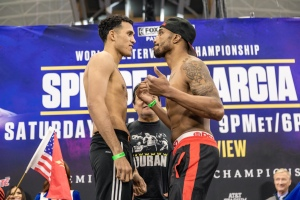 Spence vs Garcia Weigh-in - March 15_ 2019_03_16_2019_Weigh-in_Ryan Hafey _ Premier Boxing Champions (1)