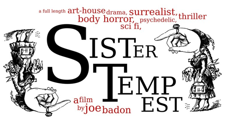 Sister_Tempest