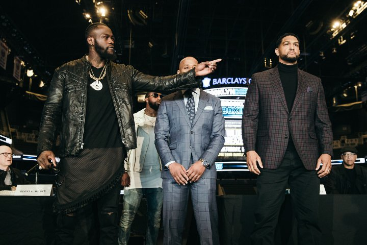 wilder-breazeale-faceoff