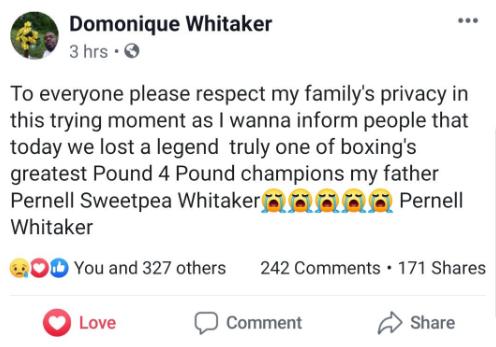 Domonique_PernellWhitaker_FBpost