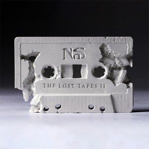 nas-the-lost-tapes-2-cover