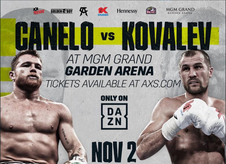 Canelo_Kovalev_banner