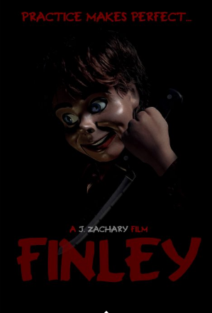 Finley_poster_jzacharythurman