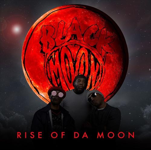 BlackMoon_RiseofDaMoon