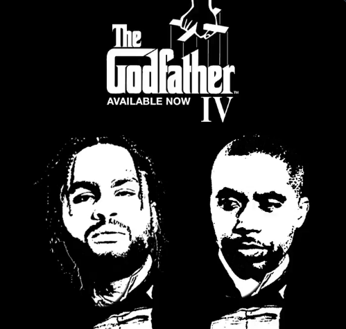 DaveEast_Nas_godfather4