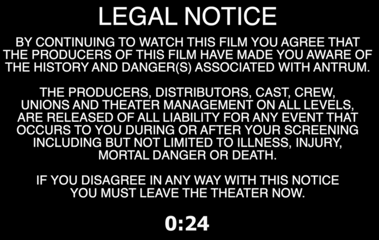 Antrum_warning notice