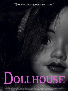 BuriedAliveFestival2019_Dollhouse
