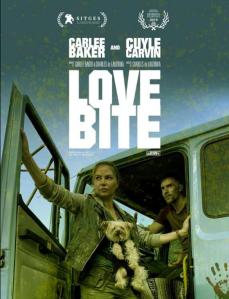Love Bite_de Lauzirika