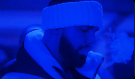Drake_war