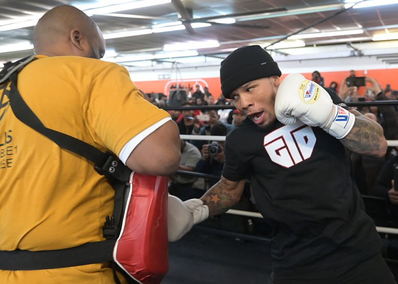 gervonta-davis_training
